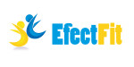 Efect-Fit